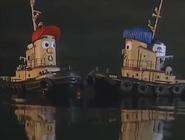 TheodoreAndTheHomesickRowboat91