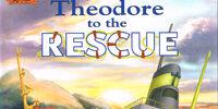 Theodore to the Rescue (book)