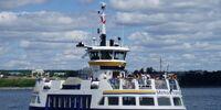 Halifax III (Ferry)