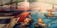 TheodoreAndTheTallShips13