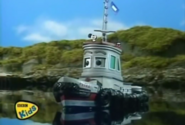 TheTugboatPledge113