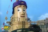 TheTugboatPledge89