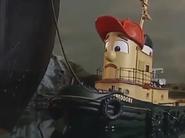TheodoreAndTheHomesickRowboat33
