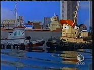 1993 - 135B-Theodore's Bad Dreams 0738