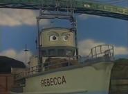 RebeccaAndTheBigSnore17