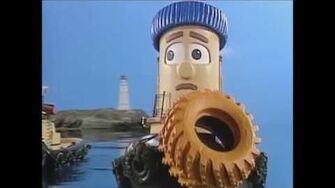 Theodore Tugboat-Scally's Stuff-1