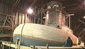 Thumbnail for version as of 16:28, April 17, 2010