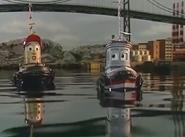 TheodoreAndTheHomesickRowboat7