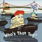 Who's That Tug