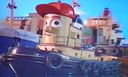 TheodoreAndTheScaredShip114