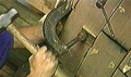 Thumbnail for version as of 16:20, April 17, 2010