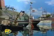 TheTugboatPledge110