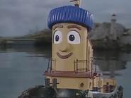 TheodoreAndTheHomesickRowboat57