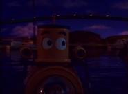 Screenshot (267)