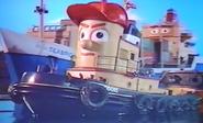 TheodoreAndTheScaredShip112
