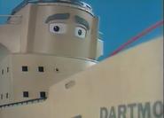 DartmouthSaysGoodbye43