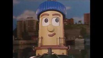 Theodore Tugboat-Hank's New Name-1