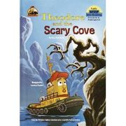Scary cove