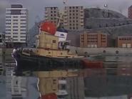 TheodoreAndTheHomesickRowboat68