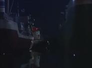TheodoreandtheHauntedHouseboat92