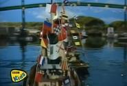 TheTugboatPledge100