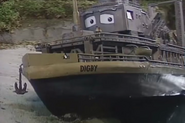 Digby'sDisaster11