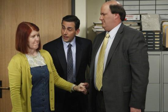 File:THE-OFFICE-Goodbye-Michael-Part-2-Season-7-Episode-22-5-550x366.jpeg
