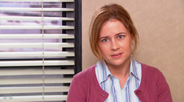 File:Office s9 crazypam.png