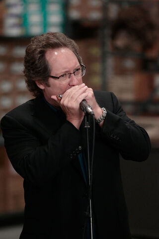 File:Robert California 2.jpg