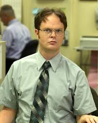 File:Dwight19.jpg