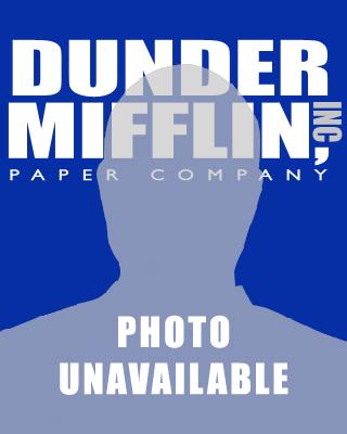 File:Unavailable.jpg