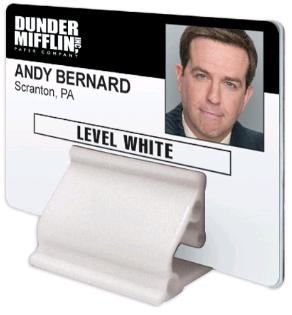 File:ClueWhiteAndy.jpg