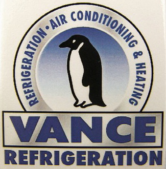 File:Vance Refrigeration.jpg