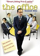 Season1DVD