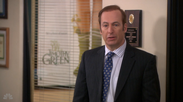 File:Office s9odenkirk.png