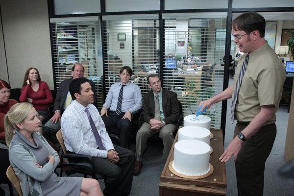 File:The Office Finale 02.jpg