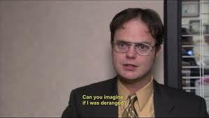 File:Dwight13.jpg