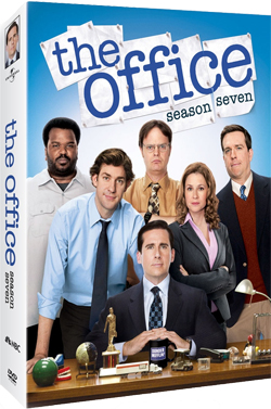 File:TheOffice S7 DVD.jpg