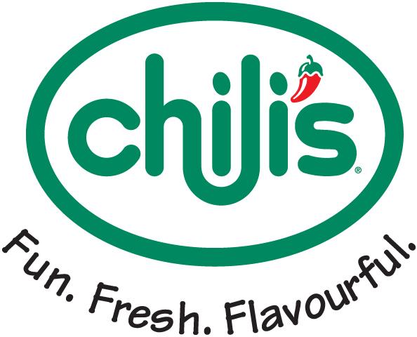 File:Chilli's .jpg