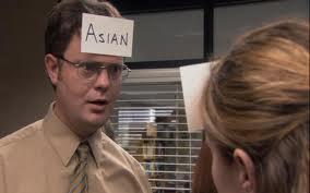 File:Dwight35.jpg