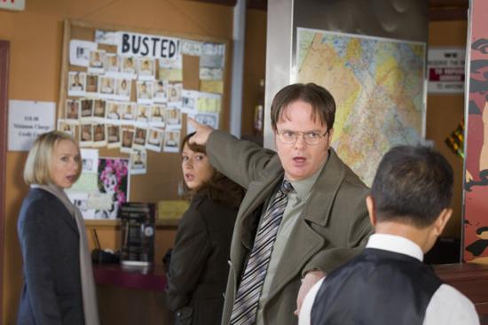 File:The office season 7 search.jpeg