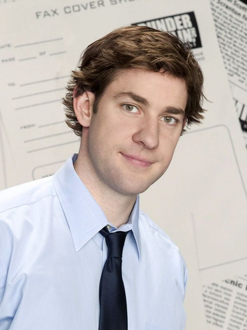 File:2009JimCropped.PNG