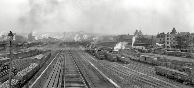 File:Scranton PA in 1900.jpg