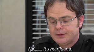 File:Dwight47.jpg