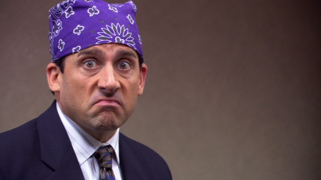 File:Prisonmike.png