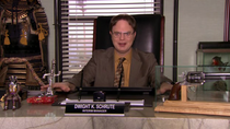 File:Dwight K Schrute.png