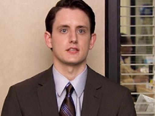 File:The office gabe lewis-4652.jpg