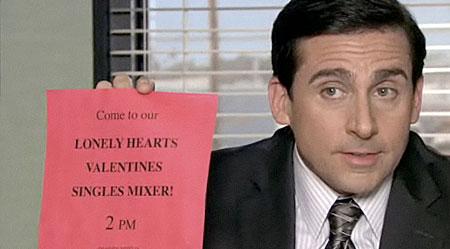 File:Lonley hearts.jpg