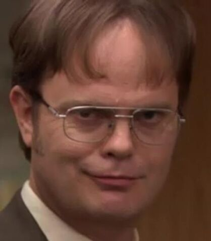 File:Dwight Schrute.jpg