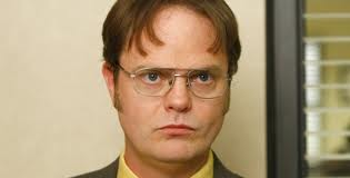 File:Dwight43.jpg